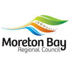 MORTON BAY COUNCIL